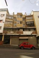 Apartamento En Venta En Caracas, Chacao, Venezuela, VE RAH: 17-9337