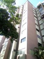 Apartamento En Venta En Caracas, Chuao, Venezuela, VE RAH: 17-9428