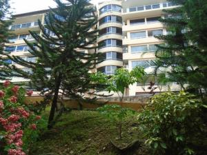 Apartamento En Venta En Municipio Naguanagua, Maã±Ongo, Venezuela, VE RAH: 17-9339