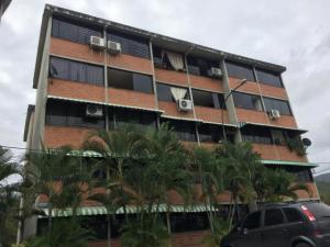 Apartamento En Venta En Guarenas, Ciudad Casarapa, Venezuela, VE RAH: 17-9564