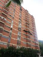 Apartamento En Ventaen Caracas, El Marques, Venezuela, VE RAH: 17-10141