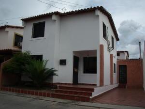 Casa En Venta En Cabudare, Parroquia Cabudare, Venezuela, VE RAH: 17-9351
