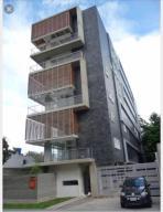 Apartamento En Venta En Caracas, San Marino, Venezuela, VE RAH: 17-9360