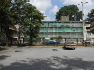 Apartamento En Venta En Maracay, Caña De Azucar, Venezuela, VE RAH: 17-9364