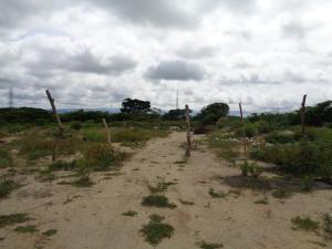 Terreno En Ventaen Cabudare, El Amanecer, Venezuela, VE RAH: 17-9370