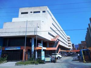 Apartamento En Ventaen Municipio Naguanagua, Los Guayabitos, Venezuela, VE RAH: 17-10037