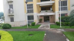Apartamento En Venta En La Morita, Villas Geicas, Venezuela, VE RAH: 17-9408