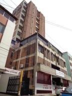 Oficina En Alquileren Barquisimeto, Centro, Venezuela, VE RAH: 17-9380