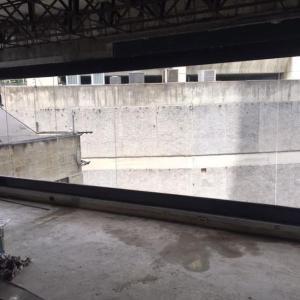 En Alquiler En Caracas - Las Mercedes Código FLEX: 17-9386 No.9