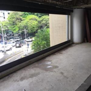 En Alquiler En Caracas - Las Mercedes Código FLEX: 17-9386 No.12