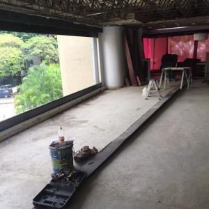En Alquiler En Caracas - Las Mercedes Código FLEX: 17-9386 No.17