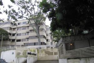 Apartamento En Ventaen Caracas, Los Palos Grandes, Venezuela, VE RAH: 17-9611