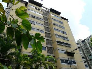 Apartamento En Venta En Caracas, El Cafetal, Venezuela, VE RAH: 17-9407