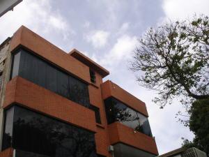 Oficina En Venta En Caracas, Las Mercedes, Venezuela, VE RAH: 17-9410