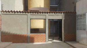 Apartamento En Venta En Punto Fijo, Las Virtudes, Venezuela, VE RAH: 17-9413