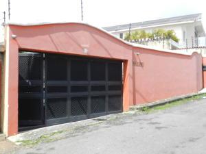 Casa En Venta En Caracas, Lomas Del Halcon, Venezuela, VE RAH: 17-9429