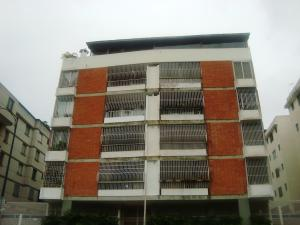 Apartamento En Venta En Caracas, Cumbres De Curumo, Venezuela, VE RAH: 17-9433
