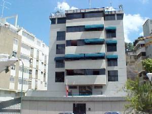 Apartamento En Venta En Caracas, Cumbres De Curumo, Venezuela, VE RAH: 17-9435