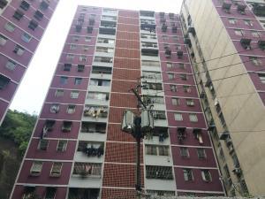 Apartamento En Venta En Caracas, Petare, Venezuela, VE RAH: 17-9442