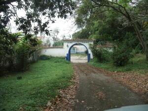 Casa En Venta En El Junquito-Vargas, El Junko Country Club, Venezuela, VE RAH: 17-9492