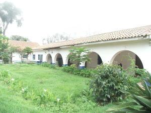Casa En Ventaen El Junquito-Vargas, El Junko Country Club, Venezuela, VE RAH: 17-9492