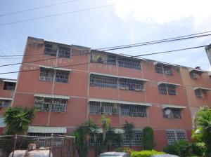 Apartamento En Venta En Guatire, La Rosa, Venezuela, VE RAH: 17-9474