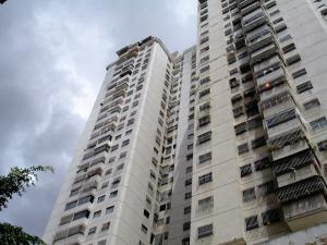 Apartamento En Venta En Caracas, Parroquia La Candelaria, Venezuela, VE RAH: 17-9490