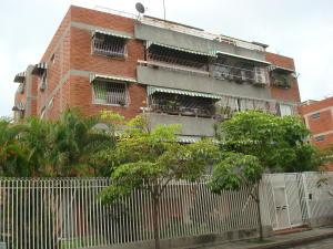 Apartamento En Venta En Caracas, El Llanito, Venezuela, VE RAH: 17-9477