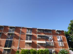 Apartamento En Venta En Guatire, La Rosa, Venezuela, VE RAH: 17-9485