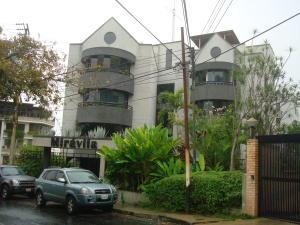 Apartamento En Venta En Caracas, Miranda, Venezuela, VE RAH: 17-9495