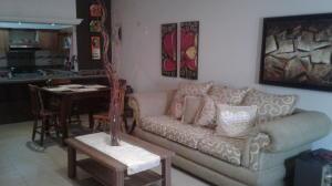 Casa En Venta En Cabimas, Ambrosio, Venezuela, VE RAH: 17-9516