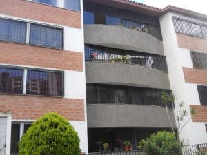 Apartamento En Venta En Los Teques, Parque Residencial La Quinta, Venezuela, VE RAH: 17-9519