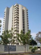 Apartamento En Ventaen Maracaibo, Paraiso, Venezuela, VE RAH: 16-14792