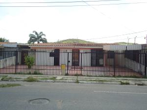 Casa En Venta En Barquisimeto, Las Trinitarias, Venezuela, VE RAH: 17-9554