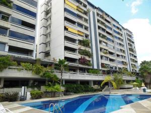 Apartamento En Venta En Caracas, Sorocaima, Venezuela, VE RAH: 16-18337