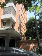 Apartamento En Alquiler En Caracas, El Rosal, Venezuela, VE RAH: 17-9570