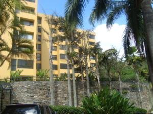 Apartamento En Venta En Caracas, La Alameda, Venezuela, VE RAH: 17-9609