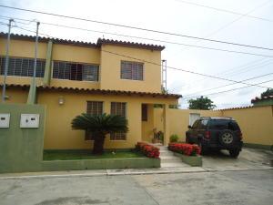 Casa En Venta En Cabudare, La Piedad Norte, Venezuela, VE RAH: 17-9673