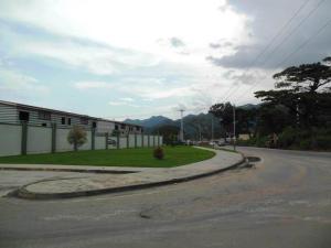Townhouse En Venta En Municipio San Diego, Terranostra, Venezuela, VE RAH: 17-9587