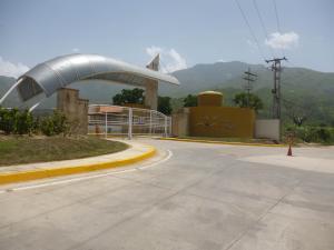 Casa En Venta En Municipio San Diego, La Cumaca, Venezuela, VE RAH: 17-9591