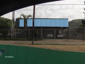 Terreno En Venta En Municipio San Diego, Losharales, Venezuela, VE RAH: 17-9593