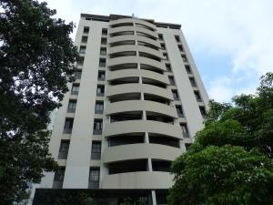 Apartamento En Venta En Caracas, Bello Monte, Venezuela, VE RAH: 17-10321
