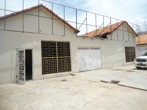 Galpon - Deposito En Alquiler En Maracaibo, La Limpia, Venezuela, VE RAH: 17-9606
