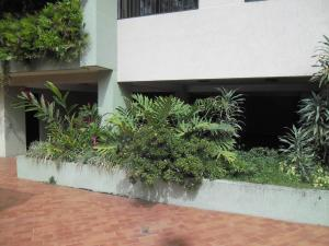 Apartamento En Ventaen Caracas, Miranda, Venezuela, VE RAH: 17-9687