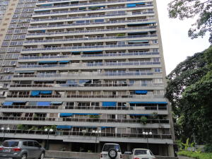 Apartamento En Venta En Caracas, Sebucan, Venezuela, VE RAH: 17-9711