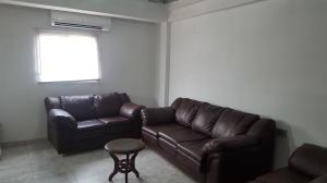 Casa En Ventaen Ciudad Ojeda, Las Morochas, Venezuela, VE RAH: 17-9612