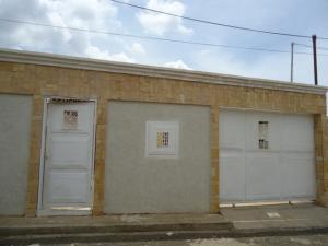 Casa En Venta En Maracaibo, Amparo, Venezuela, VE RAH: 17-9689