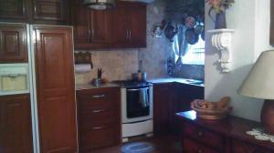 Casa En Venta En Maracaibo, La Macandona, Venezuela, VE RAH: 17-9484