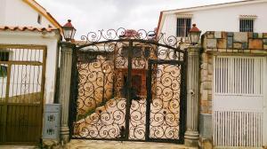 Casa En Venta En Valencia, Sabana Larga, Venezuela, VE RAH: 17-9615