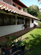 Casa En Ventaen Caracas, Macaracuay, Venezuela, VE RAH: 17-9701